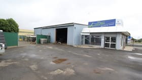 Industrial / Warehouse commercial property for lease at 1 Ring Rd Alfredton VIC 3350