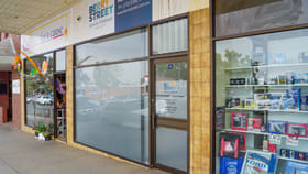Shop & Retail commercial property for lease at 46 McLachlan Street Horsham VIC 3400