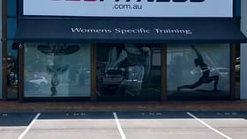 Showrooms / Bulky Goods commercial property for lease at Warehouse road Southport QLD 4215