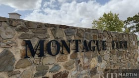 Shop & Retail commercial property for lease at 2 Montague  Road Pooraka SA 5095