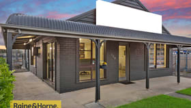 Offices commercial property for lease at 190 Pacific Highway Tuggerah NSW 2259