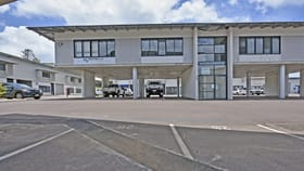 Offices commercial property for lease at 33/16 Charlton Court Woolner NT 0820