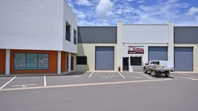 Factory, Warehouse & Industrial commercial property for lease at 7/5 McCourt Road Yarrawonga NT 0830