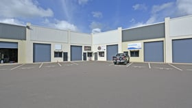 Factory, Warehouse & Industrial commercial property for lease at 26/5 McCourt Road Yarrawonga NT 0830