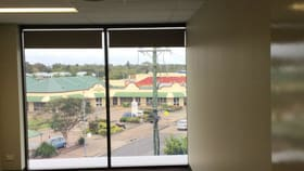 Medical / Consulting commercial property for sale at 16F/19-21 Torquay Road Pialba QLD 4655