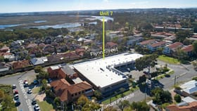 Offices commercial property for lease at 7/61 Flynn Street Wembley WA 6014