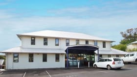 Offices commercial property for lease at 8/43b Town View Terrace Margaret River WA 6285