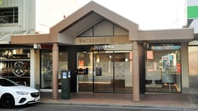 Medical / Consulting commercial property for lease at 1/75 Mitchell Street Bendigo VIC 3550