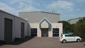 Factory, Warehouse & Industrial commercial property for lease at Griffith Lambton NSW 2299