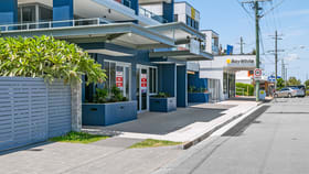 Offices commercial property for lease at Shop 1/56 Oxley Avenue Woody Point QLD 4019
