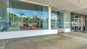 Offices commercial property for sale at 47 Wharf Street Tweed Heads NSW 2485