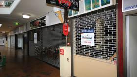Shop & Retail commercial property for lease at Shop 15 Boronia Mall/50 Boronia Road Boronia VIC 3155