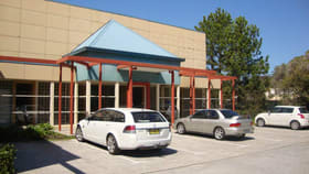 Offices commercial property for lease at 1506/3-7 Bryant Drive Tuggerah NSW 2259