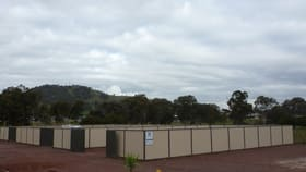 Factory, Warehouse & Industrial commercial property for lease at 18 Kane Road Wodonga VIC 3690