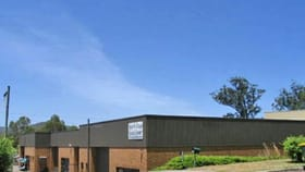 Industrial / Warehouse commercial property for lease at 2/5 Marstan Close West Gosford NSW 2250