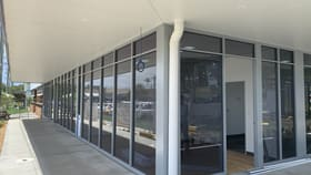 Offices commercial property for lease at Suite 1/2 Market Street Woolgoolga NSW 2456
