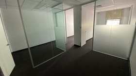 Showrooms / Bulky Goods commercial property for lease at S2 Level 1/186-190 Church Street Parramatta NSW 2150