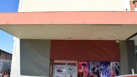 Other commercial property for lease at 216-218 Clarinda Street Parkes NSW 2870