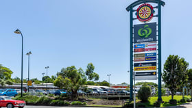 Shop & Retail commercial property for lease at 44 Simpson Street Beerwah QLD 4519