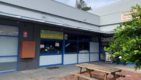 Offices commercial property for lease at Shop 9/1 Hi Tech Drive Toormina NSW 2452