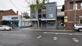 Offices commercial property for lease at Shop 2/206 Alison Road Randwick NSW 2031