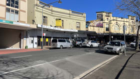 Shop & Retail commercial property for lease at 1/114 Bathurst Road Katoomba NSW 2780