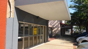 Shop & Retail commercial property for lease at (L) Shop 2/24 Clarence Street Port Macquarie NSW 2444