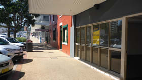 Hotel, Motel, Pub & Leisure commercial property for lease at Shop 2/24 Clarence Street Port Macquarie NSW 2444