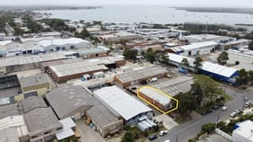 Offices commercial property for lease at 1A/45 Bay Road Taren Point NSW 2229