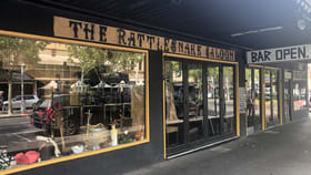 Showrooms / Bulky Goods commercial property for lease at 140 -146 Lygon Street Carlton VIC 3053