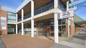 Offices commercial property for lease at 1/40 Harrison Street Cardiff NSW 2285