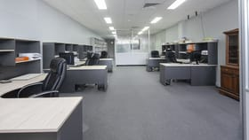 Showrooms / Bulky Goods commercial property for lease at 48A Wantirna Road Ringwood VIC 3134