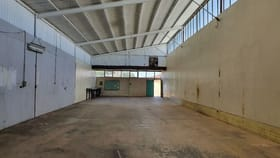 Factory, Warehouse & Industrial commercial property for lease at 3/48 McCoy Street Myaree WA 6154