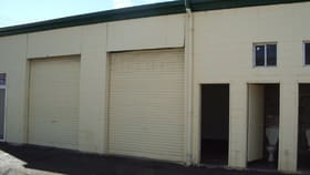 Industrial / Warehouse commercial property for lease at 27/22 Lawson Crescent Coffs Harbour NSW 2450
