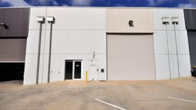 Factory, Warehouse & Industrial commercial property for lease at 13B Roanoak Court East Bendigo VIC 3550