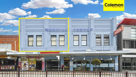 Other commercial property for lease at Suite 4/238 Liverpool Road Ashfield NSW 2131