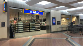 Shop & Retail commercial property for lease at 8-34 Gladstone Park Shopping Centre Gladstone Park VIC 3043