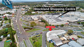 Medical / Consulting commercial property for lease at Lot 3/14 Bowman Road Caloundra QLD 4551