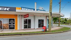 Medical / Consulting commercial property for lease at 3, 14 Bowman Road Caloundra QLD 4551