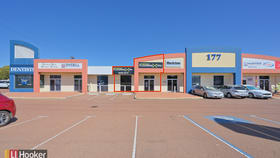 Medical / Consulting commercial property for lease at 6/177-181 Bannister Road Canning Vale WA 6155