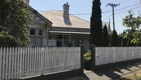 Offices commercial property for lease at 85 Elphin Road Newstead TAS 7250
