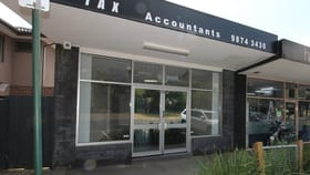 Offices commercial property for lease at 29 Centre Road Vermont VIC 3133