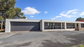 Medical / Consulting commercial property for lease at 2/45 Mitre Street Bathurst NSW 2795