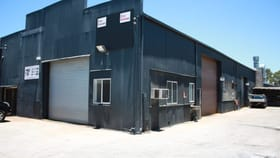 Factory, Warehouse & Industrial commercial property for lease at 3/122 Connaught Sandgate QLD 4017
