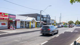 Offices commercial property for lease at 287 Anzac Highway Plympton SA 5038