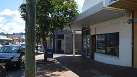 Shop & Retail commercial property for lease at 114b Kinghorne Street Nowra NSW 2541