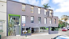 Medical / Consulting commercial property for lease at 26 Sparkes Street Camperdown NSW 2050