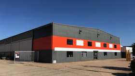 Factory, Warehouse & Industrial commercial property for lease at 13-15 Peisley Street Orange NSW 2800
