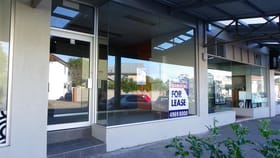Showrooms / Bulky Goods commercial property for lease at Shop 12/2-16 Hanbury Street Mayfield NSW 2304