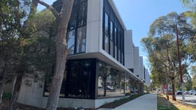 Medical / Consulting commercial property for lease at 108/7 Ormond Boulevard Bundoora VIC 3083